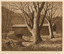 Reeve_old_covered_bridge__8x9__thumb