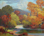 Buchta_20x24_autumn_splendor_med_thumb