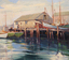 Lachance_28x32_gloucester_harbor_thumb