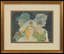 Lois_davis_3_ladies_watercolor_thumb