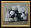 Cariani_the_peonies__transient_glory_thumb