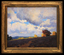 Homer davisson cloudscape thumb
