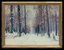 Leota_loop_beech_trees_in_snow_thumb