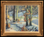 Zwara_winter_creek_oil_thumb